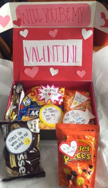valentinesdaybox