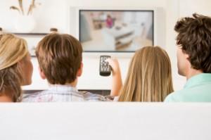 familia-a-ver-tv-300x199