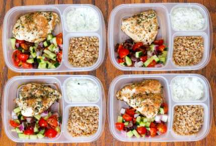 greek-chicken-meal-prep-2.26.17-6.jpg