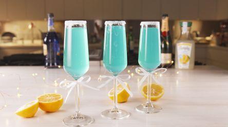 delish-tiffany-mimosas-still001-1525969259