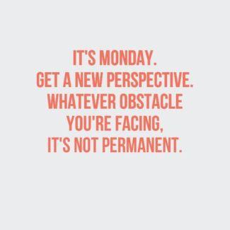 Monday-Quotes-12